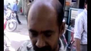 Repeat youtube video Rupiyal 10 kathawa :: 10 Rupee Story