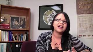 UBC Extended Learning - UBC Certificate in Aboriginal Health and Community Administration
