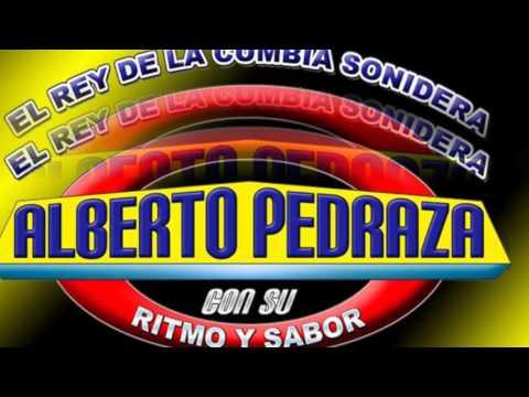 CUMBIA MIX KUAL KIEN ALBERTO PEDRAZA