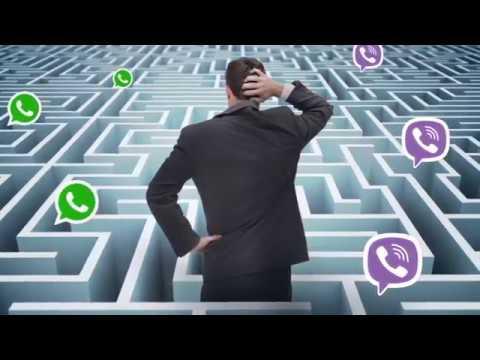 Как в ватсапе посмотреть удаленные сообщения