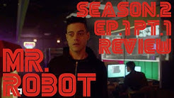 Mr Robot Season 2 Episode 1 Review - eps2.0_unm4sk-pt1.tc