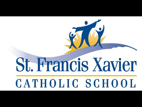 St. Francis Xavier Catholic School, Ft. Myers, FL