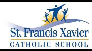 Parents – St Francis Xavier Catholic School