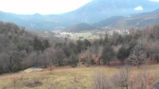 Castellane.mpg