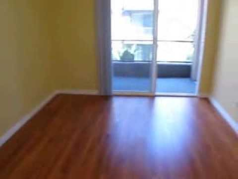 1801 E Katella Ave #3078, Anaheim Presented by Legends Property Management