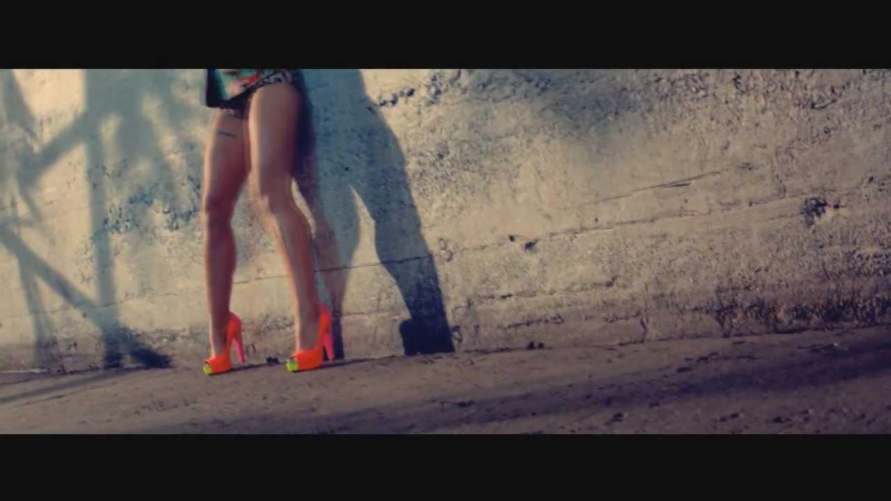 Ass Cheryl Cole nude (66 photo), Tits, Hot, Boobs, see through 2017