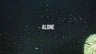 Empty Suns - Alone (Album Promo 2018 Indie Alternative Rock Experimental)
