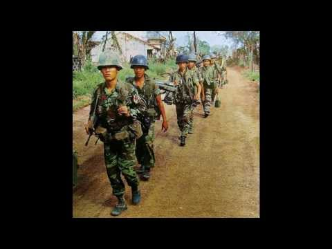 Chiến Sĩ Vô Danh (Nguyệt Ánh, Việt Dzũng)
