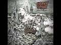 Download Heavy Stone - Black Magic (2017) (New Full Album) MP3 song and Music Video