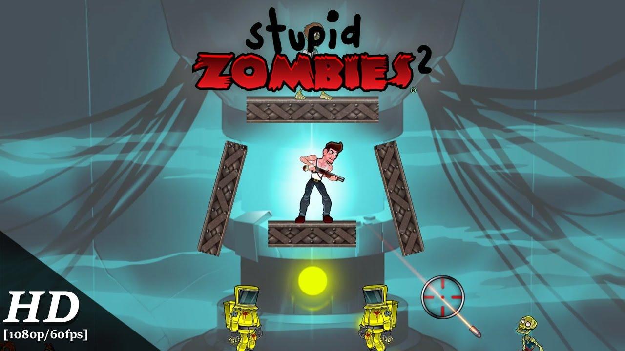 black ops zombies apk uptodown