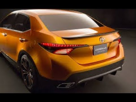 all new corolla altis 2020 agya 1.2 trd m/t toyota youtube