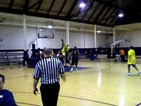 island garden basketball 08 - Island Garden Basketball