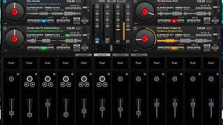 MUZICA Noua De Club Romaneasca (live mix PLAJA BELONA by DJ GOGY)