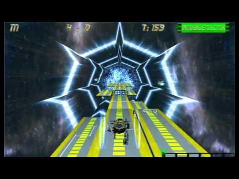 RRR gameplay