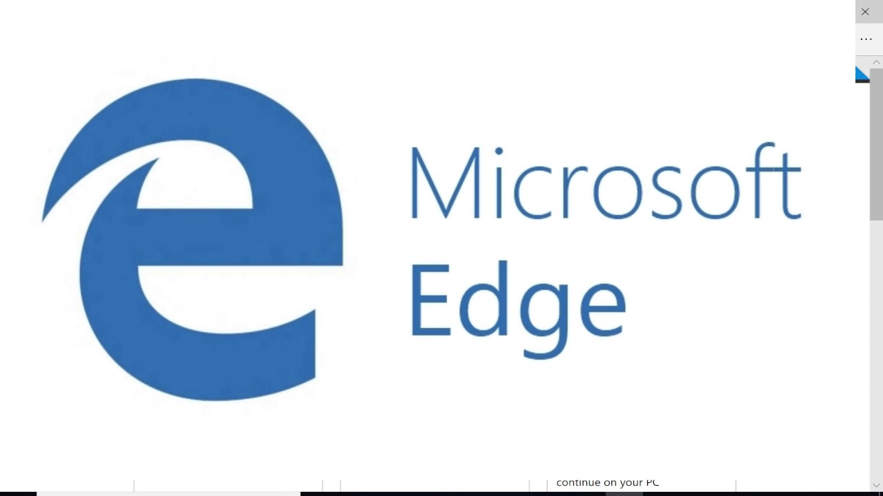 Microsoft Edge Reading View and Tools 2019 Tutorial