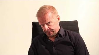 Jukka Puotilan monet kasvot - 2,5 minuuttia hervotonta imitaatiota