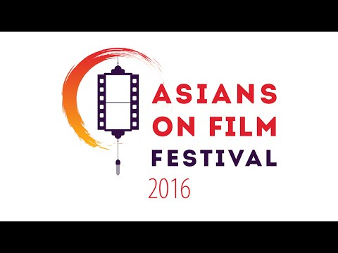 Asians on Film Festival 2016 Sponsorship