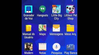Como fazer root no GALAXY POCKET 2 OFICIAL