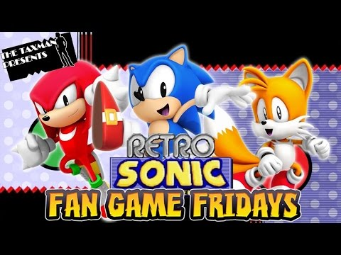 Live and Learn | Sonic News Network - sonic.fandom.com