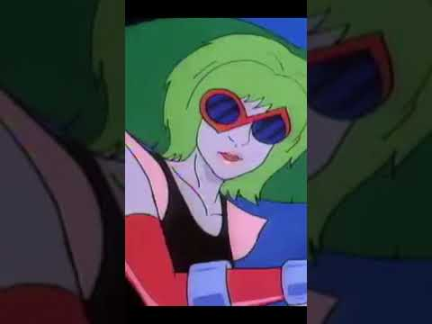 Voltes V - Horie Mmitsuko Live 2000 from YouTube · Duration:  3 minutes 19 seconds
