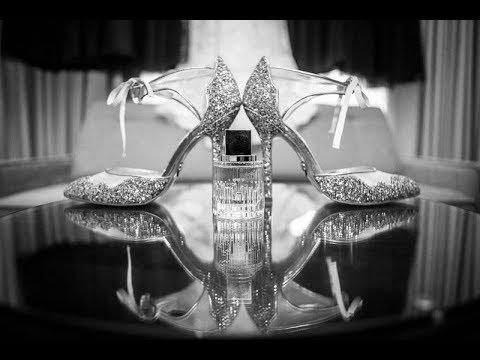 Garstang Country Hotel wedding - (Slideshow)