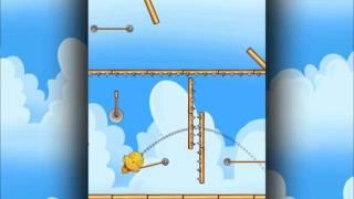 Jump Birdy Jump - Official Gameplay Trailer.