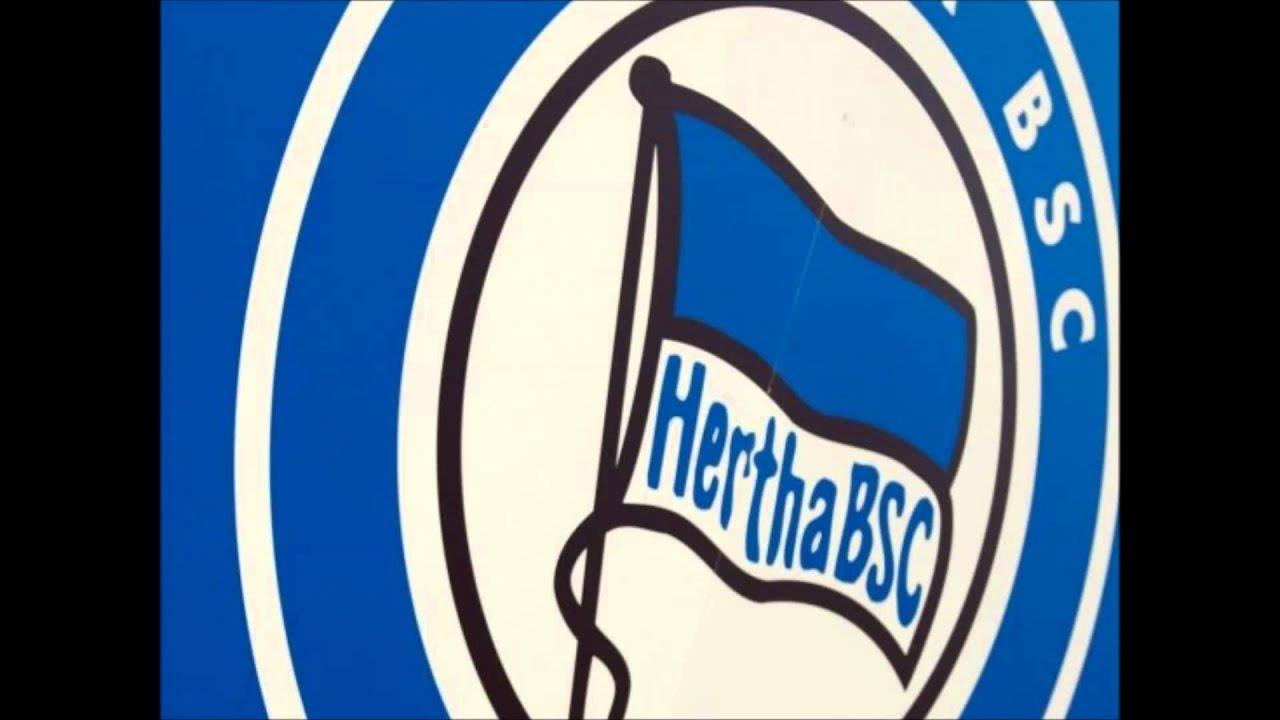 Hertha Bsc Song Hd Youtube