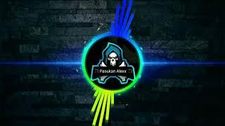 Download Dj Pasukan Alex - FingkySetiawan (SimpleStyle) NWRMX