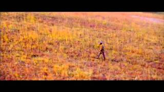 Mandela: Long Walk to Freedom trailer part 2