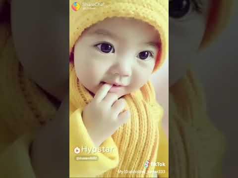 Haye O Meri Jaan Whatsapp Status 2018