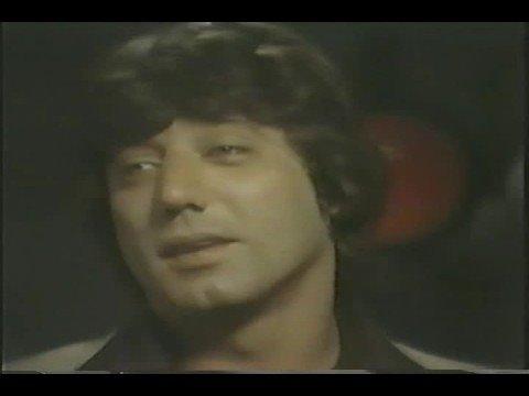 Brut Joe Namath commercial (1973)