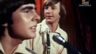 The Monkees - I'm A Beliver (Original Video HD)