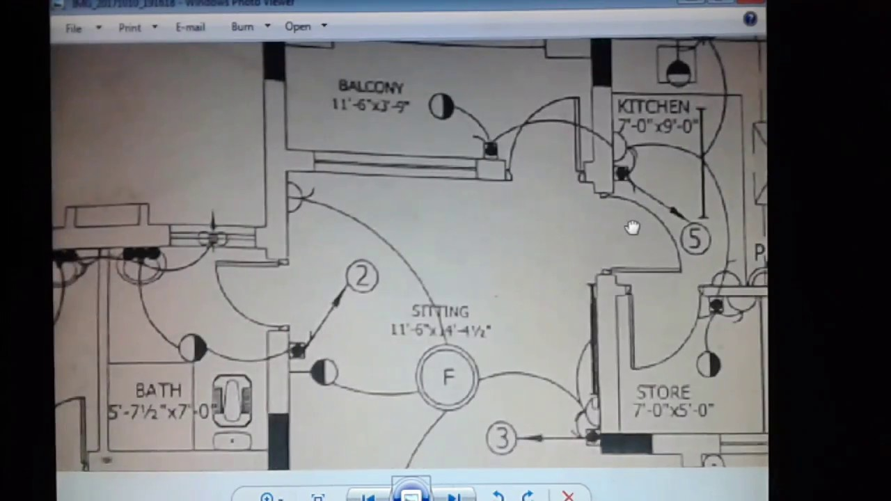 How to read an electrical drawing in urdu hidi youtube how to read an electrical drawing in urdu hidi ccuart