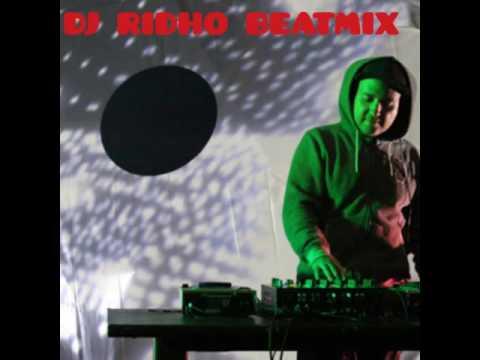 Video dj dear mantan beatmix 2016