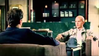 Kreutzer Kommt - Trailer
