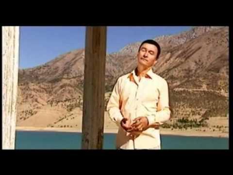 Sobirjon Mo'minov - Ikki dil (Official Video)