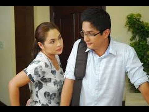 Tagalog Movies Hot ☞ 2017 ღ house husband ikaw na ღ {Judy Ann Santos, Eugene Domingo}