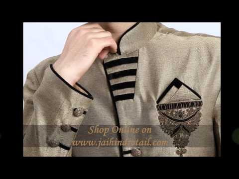 Kurta | Jaihind Retail | Online Men Shopping | Ethnic Wear | Formals | Casuals