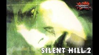 Aris Plays: Silent Hill 2