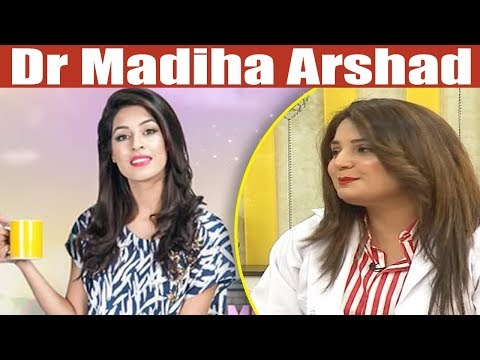 Mehekti Morning With Sundus Khan - 20 April 2018 | ATV