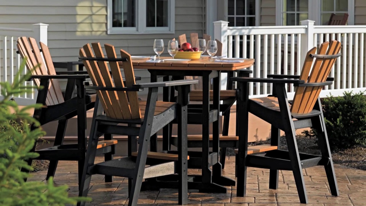 Kendall Furniture   Quality Furniture In Ocean City, Selbyville, Fenwick  Island   Kendall Home Furnishings