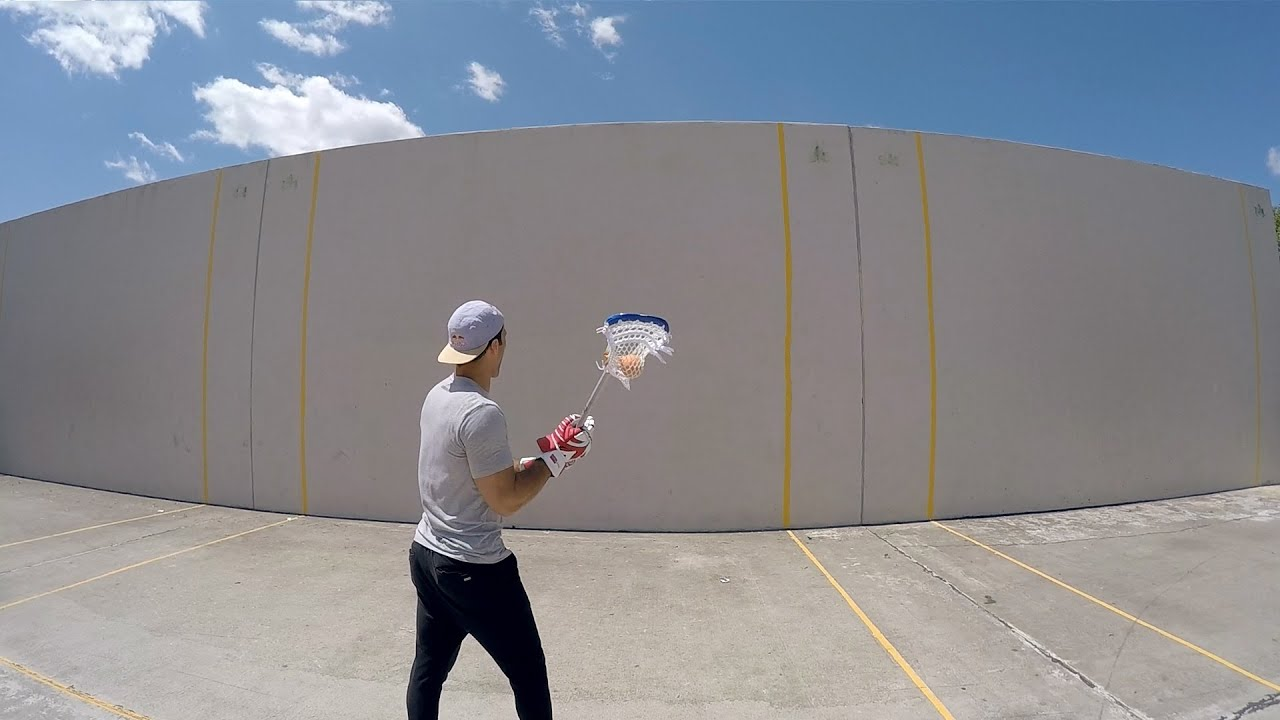 Image result for wall ball lacrosse