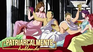 PH - El Mundo Según la Derecha (feat. Coronel Valverde)