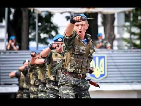 Слава Черкаського козацтва The glory of the Cossackry of Cherkasy