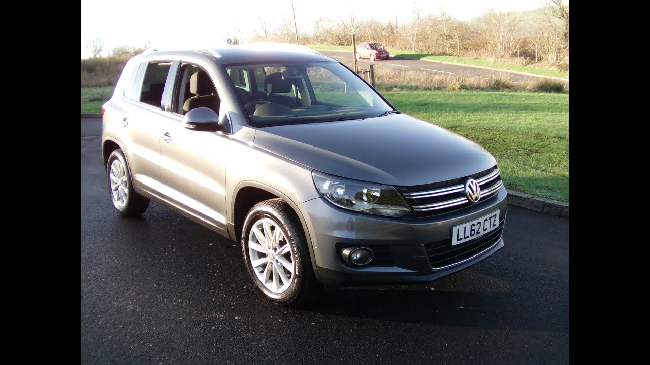 harrogate inventory bluemotion img overview volkswagen features charcoal tech se contact us cloth sales vehicle tiguan dsg tdi