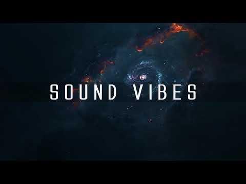 Dario D'Attis Feat. Jinadu - Space & Time (Extended Vocal Mix)