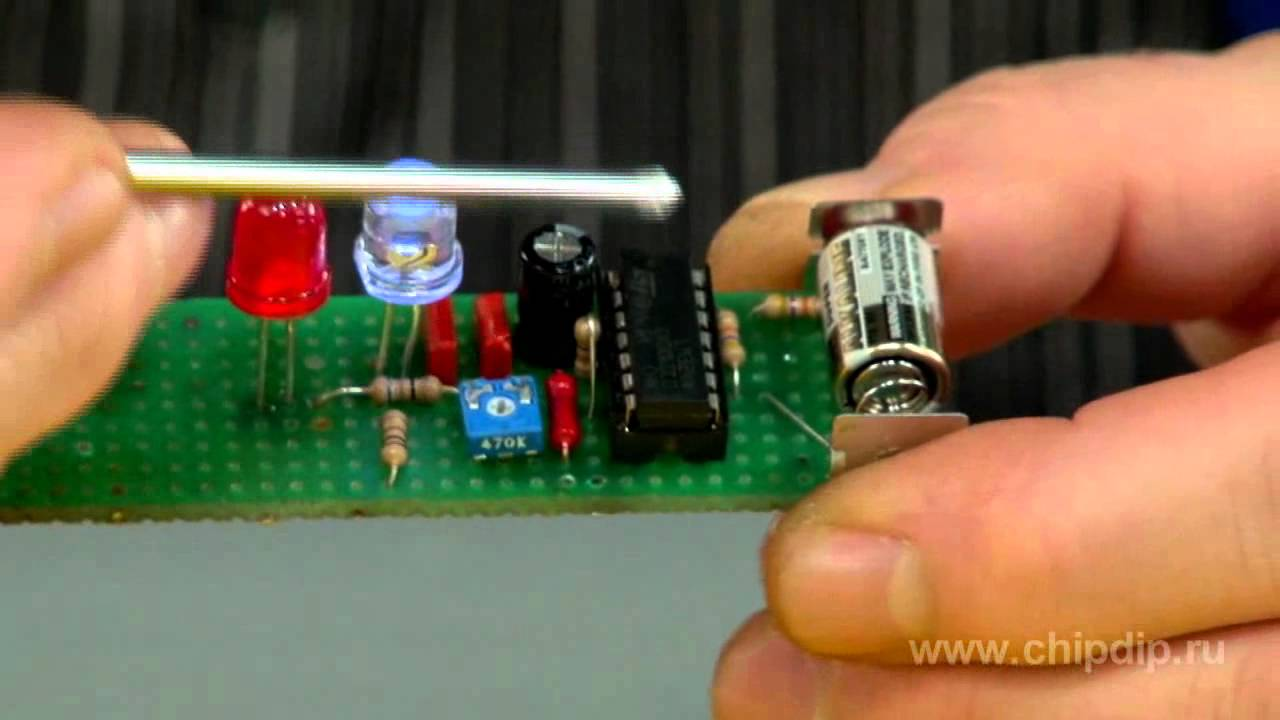 M324 Operational Amplifier Features Of Youtube Op Amp How To Disable A Single Opamp In Dual Packaging
