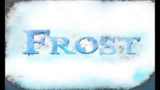 Tiaz Frost Feat Hidenori Shoji - Character Theme