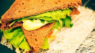 видео Уход за сэндвич-панелями