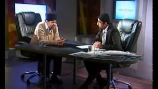 Islam Presse - MTA Presseschau